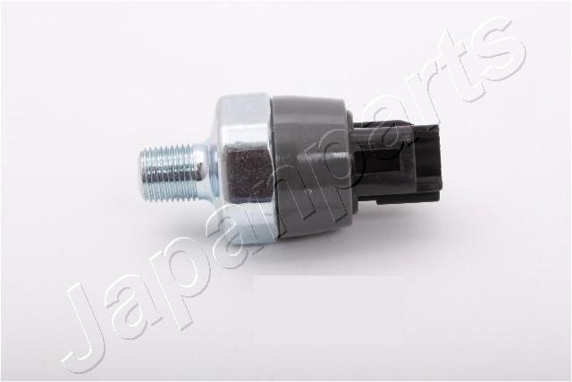 Capteur, pression d'huile JAPANPARTS PO-209 (X1)
