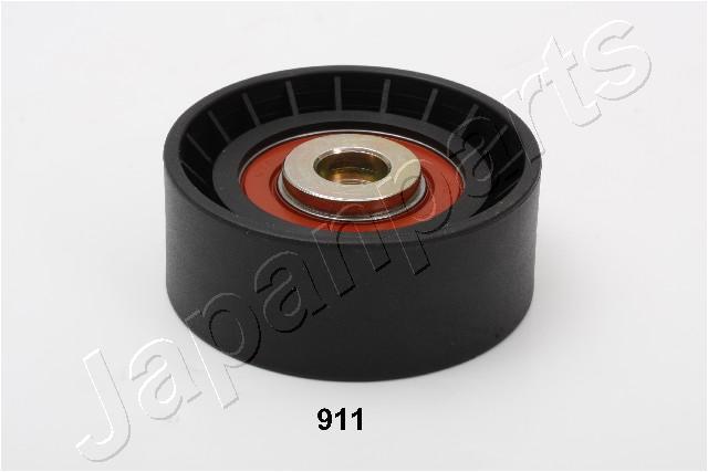Galet enrouleur accessoires JAPANPARTS RP-911 (X1)