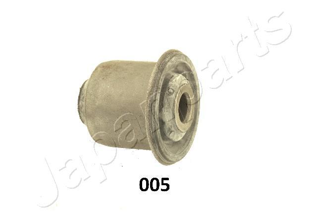 Silentbloc de suspension JAPANPARTS RU-005 (X1)