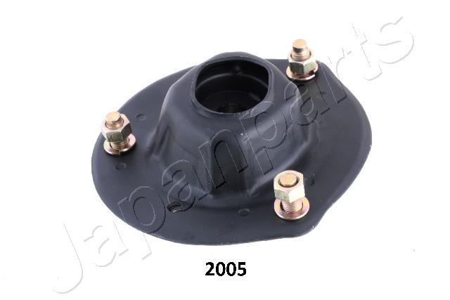 Coupelle d'amortisseur JAPANPARTS RU-2005 (X1)
