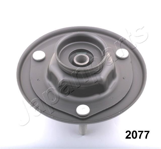 Coupelle d'amortisseur JAPANPARTS RU-2077 (X1)