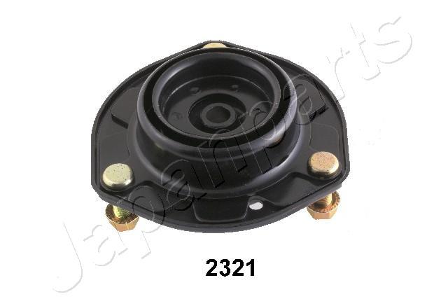 Coupelle d'amortisseur JAPANPARTS RU-2321 (X1)