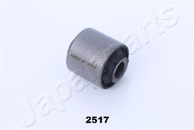 Silentbloc de suspension JAPANPARTS RU-2517 (X1)