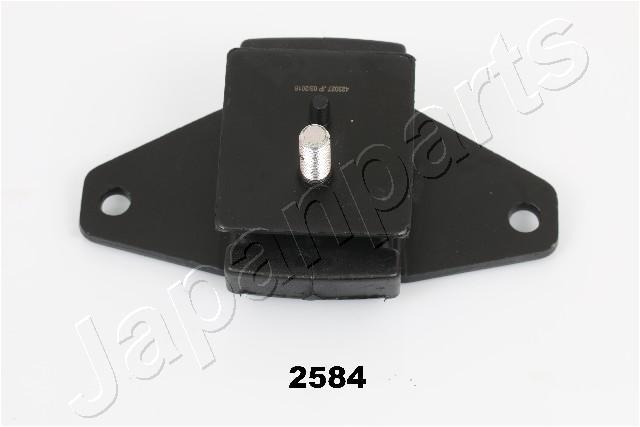 Support moteur/boite/pont JAPANPARTS RU-2584 (X1)