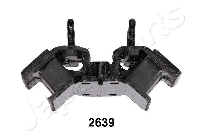 Support moteur/boite/pont JAPANPARTS RU-2639 (X1)
