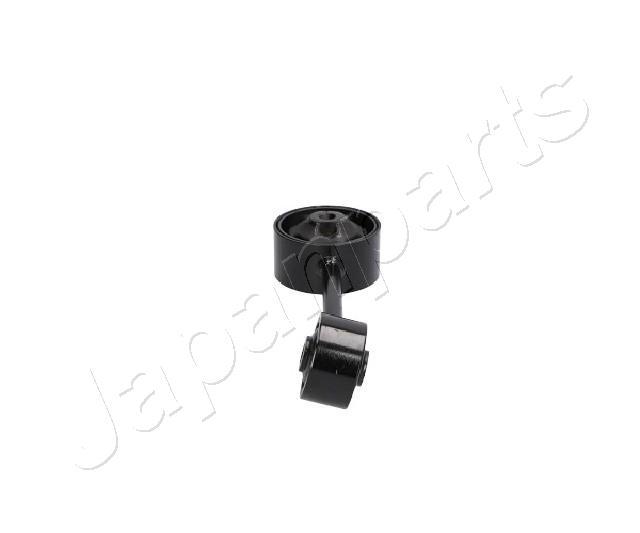 Support moteur/boite/pont JAPANPARTS RU-2644 (X1)
