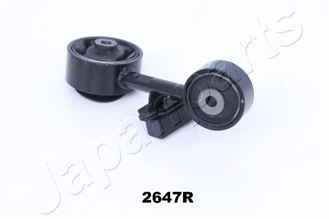 Support moteur/boite/pont JAPANPARTS RU-2647R (X1)