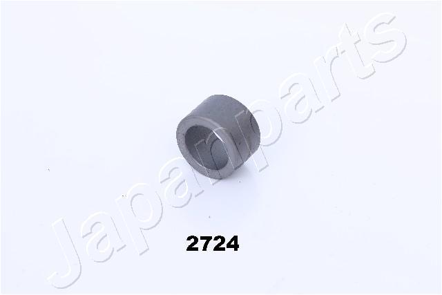Coupelle d'amortisseur JAPANPARTS RU-2724 (X1)