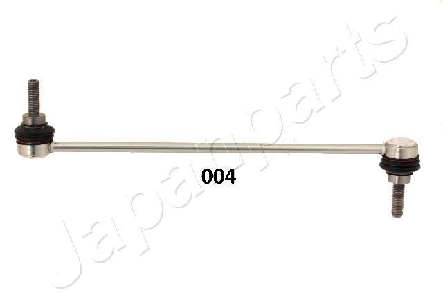 Barre stabilisatrice JAPANPARTS SI-004 (X1)