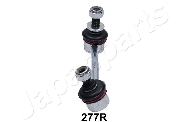 Barre stabilisatrice JAPANPARTS SI-277R (X1)