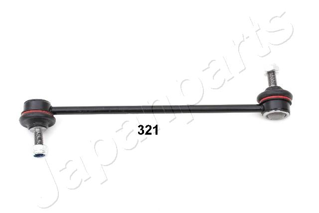Barre stabilisatrice JAPANPARTS SI-321 (X1)
