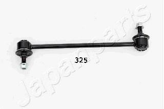 Barre stabilisatrice JAPANPARTS SI-325 (X1)
