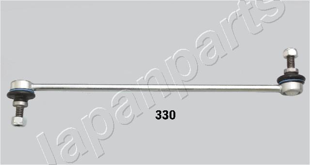 Barre stabilisatrice JAPANPARTS SI-330 (X1)