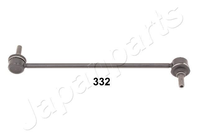 Barre stabilisatrice JAPANPARTS SI-332 (X1)