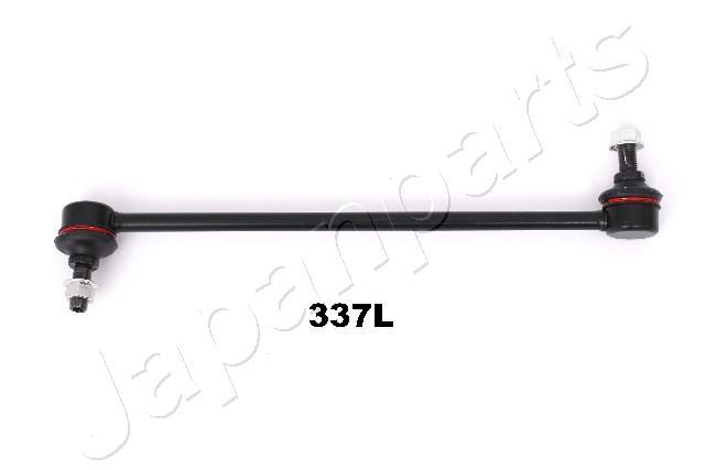 Barre stabilisatrice JAPANPARTS SI-337L (X1)