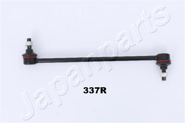 Barre stabilisatrice JAPANPARTS SI-337R (X1)