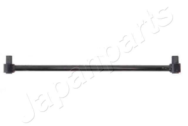Barre stabilisatrice JAPANPARTS SI-344 (X1)
