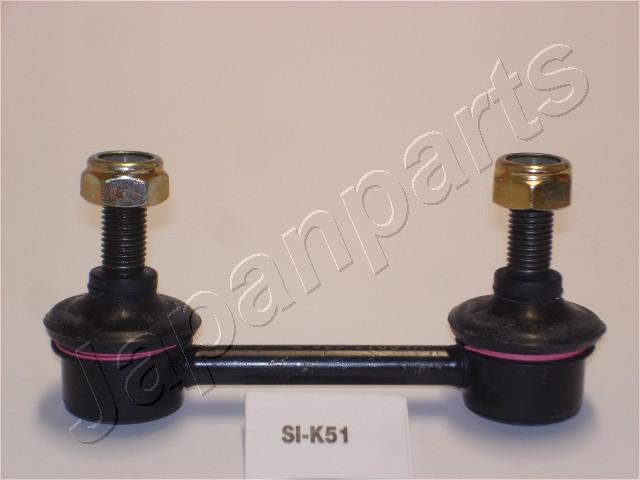 Barre stabilisatrice JAPANPARTS SI-K51 (X1)