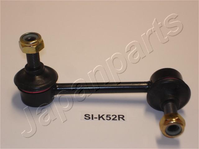 Barre stabilisatrice JAPANPARTS SI-K52R (X1)