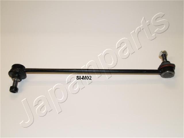 Barre stabilisatrice JAPANPARTS SI-M02 (X1)