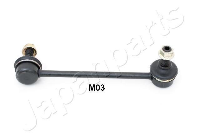 Barre stabilisatrice JAPANPARTS SI-M03 (X1)