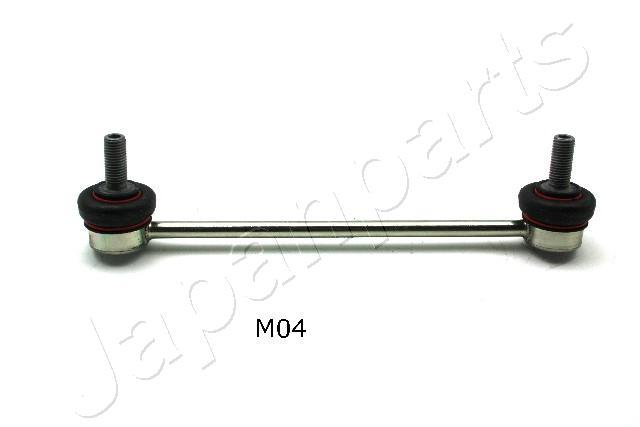 Barre stabilisatrice JAPANPARTS SI-M04 (X1)