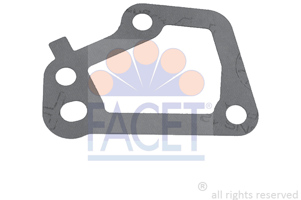 Joint de boitier de thermostat FACET 7.9501 (X1)