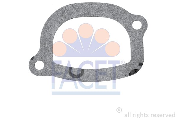 Joint de boitier de thermostat FACET 7.9505 (X1)