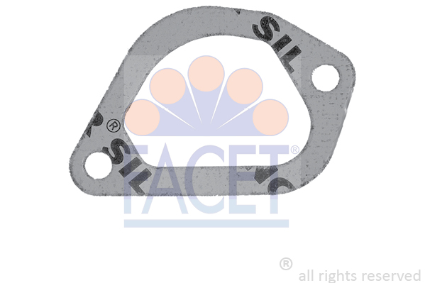 Joint de boitier de thermostat FACET 7.9507 (X1)