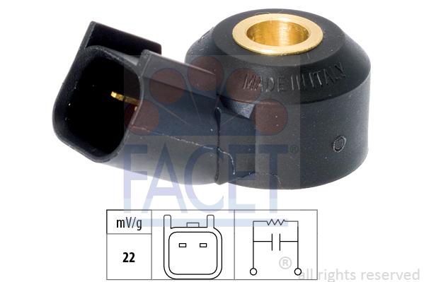 D/'échappement Silencieux FORD ESCORT/'95 van AVL 1.8 D Diesel 1995-01 /> 2000-08