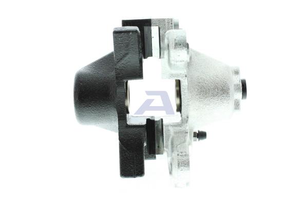 Etrier de frein AISIN A5L024 (X1)