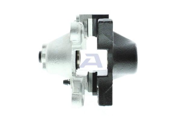 Etrier de frein AISIN A5R024 (X1)