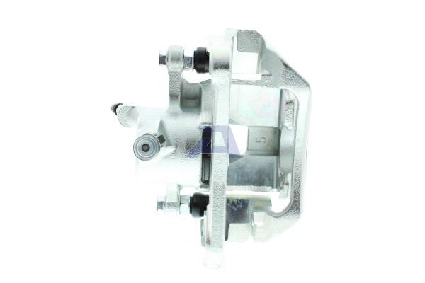 Etrier de frein AISIN A5R072 (X1)