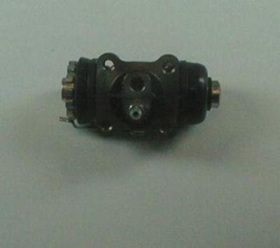 Huile de boite de vitesse AISIN ATF-91200 (X1)