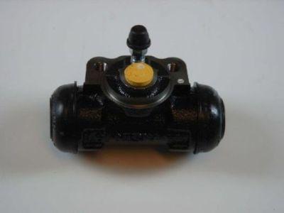 Huile de boite de vitesse AISIN ATF-92200 (X1)