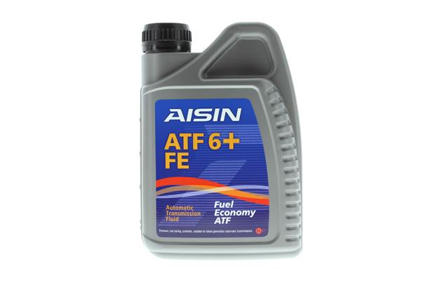 Huile de boite de vitesse AISIN ATF-91001 (X1)