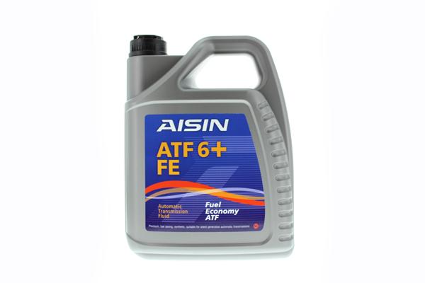Huile de boite de vitesse AISIN ATF-91005 (X1)