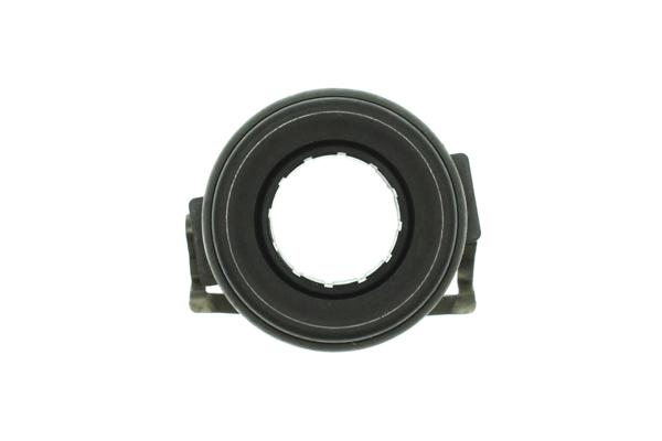 Butee d'embrayage AISIN BA-001 (X1)