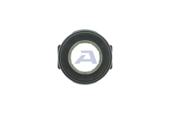 Butee d'embrayage AISIN BE-VW03 (X1)