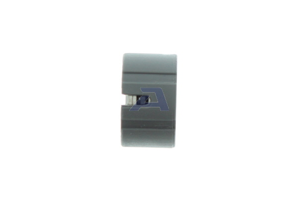Butee d'embrayage AISIN BE-VW04 (X1)