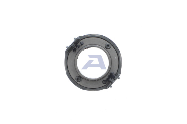 Butee d'embrayage AISIN BH-002 (X1)
