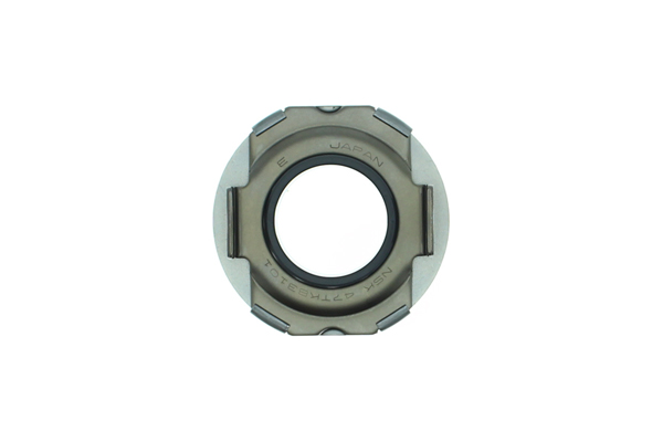 Butee d'embrayage AISIN BH-058 (X1)