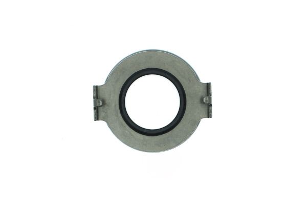 Butee d'embrayage AISIN BH-079 (X1)