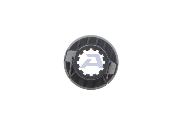 Butee d'embrayage AISIN BL-001 (X1)