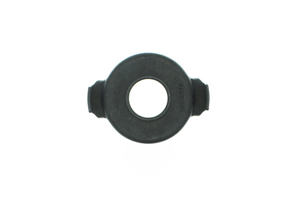 Butee d'embrayage AISIN BL-002 (X1)