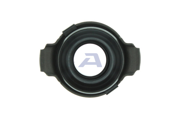 Butee d'embrayage AISIN BL-003 (X1)