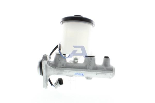 Maitre-cylindre AISIN BMT-058 (X1)