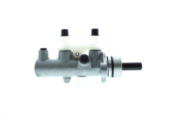 Maitre-cylindre AISIN BMT-162 (X1)
