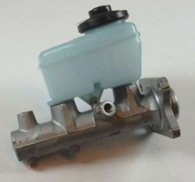 Maitre-cylindre AISIN BMT-281 (X1)