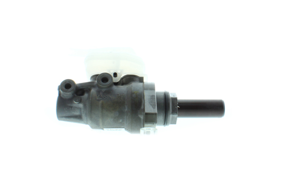 Maitre-cylindre AISIN BMT-387 (X1)